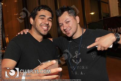 2012-09-01 [Summer Splash 2, Club One, Fresno, CA]