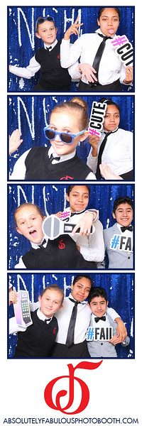 Absolutely Fabulous Photo Booth - (203) 912-5230 -  180523_191019.jpg