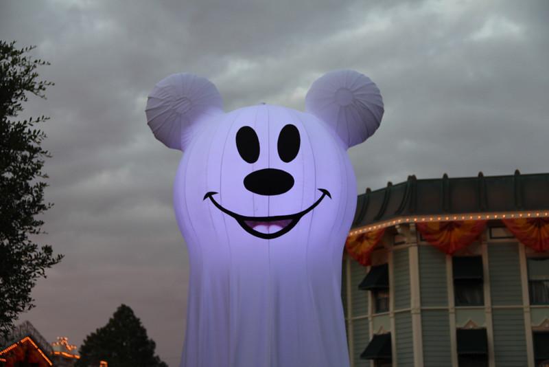 Disney Halloween 014.jpg