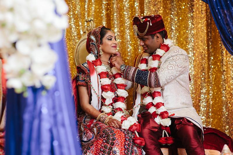 Le Cape Weddings_Isha + Purvik-2193.jpg