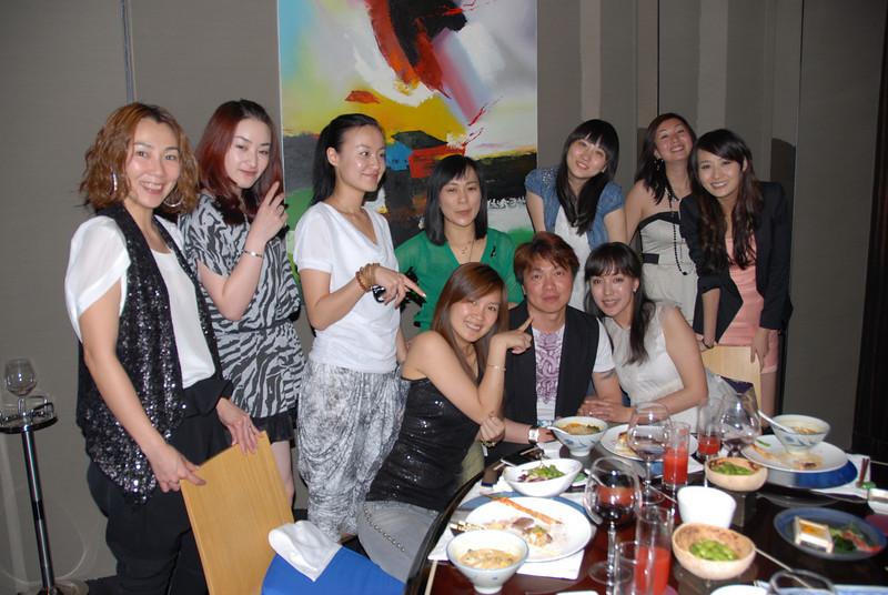 LKW's Birthday Party @ Bl8ck [20100515] (13).JPG