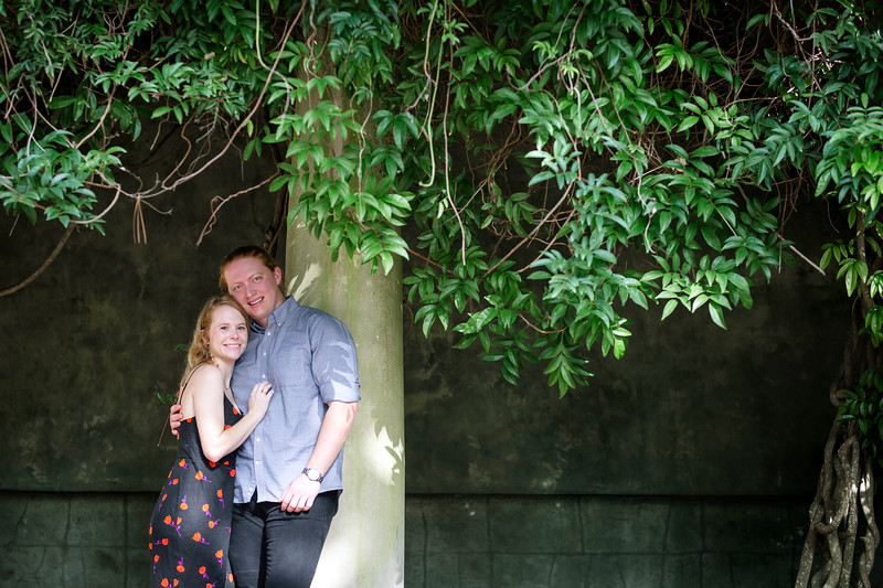 Daria_Ratliff_Photography_Traci_and_Zach_Engagement_Houston_TX_048.JPG