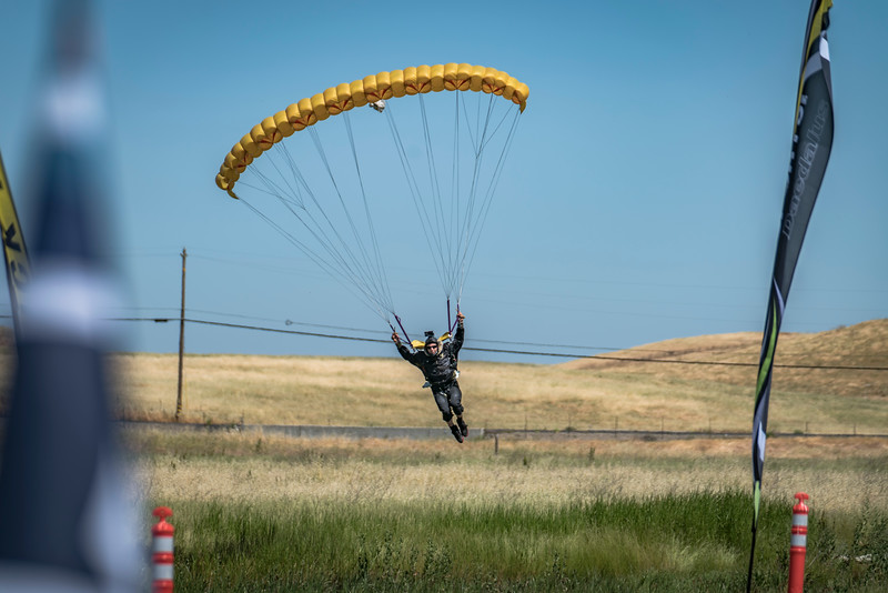 Skydiving May '19-8.jpg