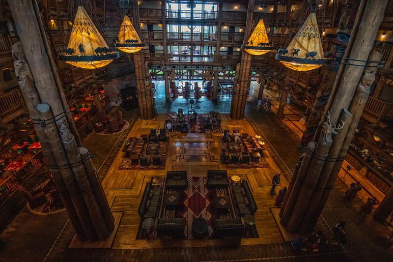 Dinsey Resorts-2-538-Edit.jpg