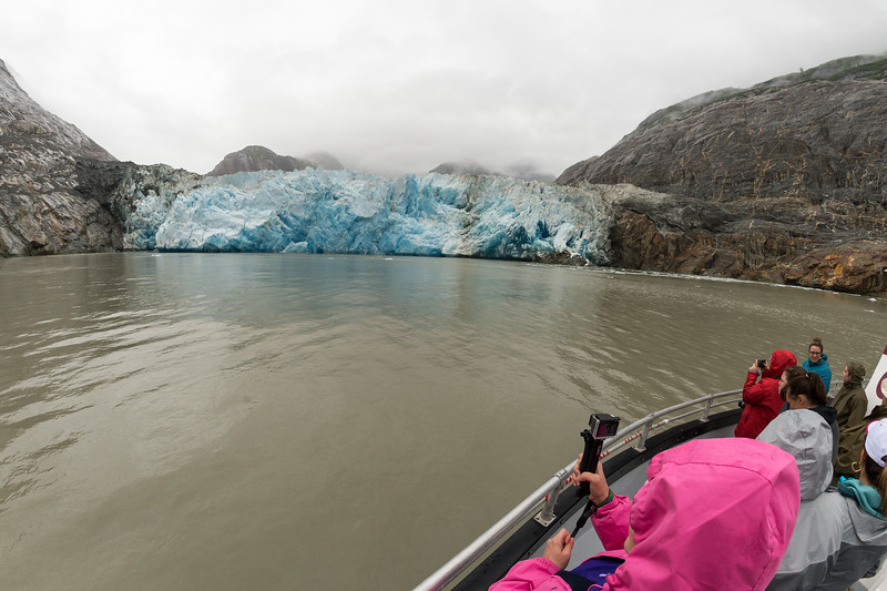 Alaska-2016-48.jpg