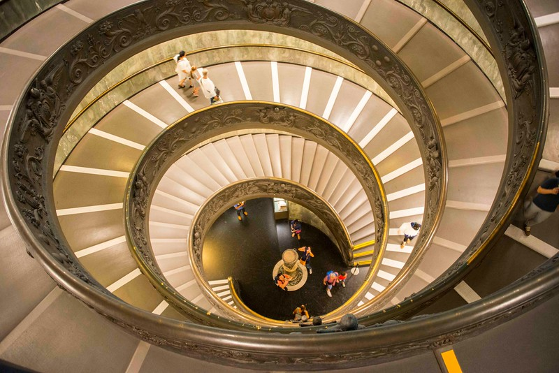 Rome_Vatican-16.jpg