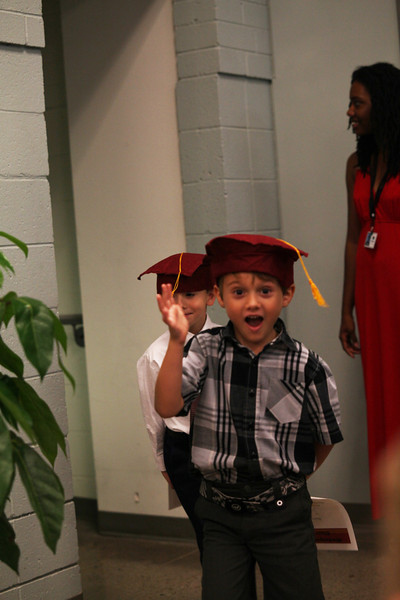 2012May18_MTA Kinder Grad_9806.JPG