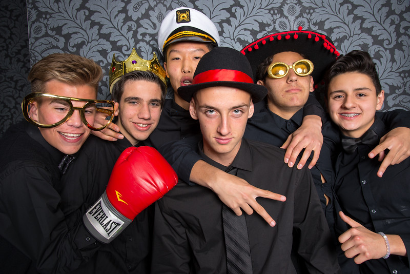 photo booth by Click Happy Productions-130.jpg