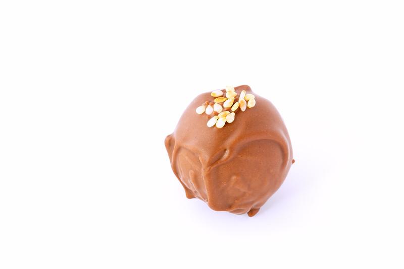 ILZE'S CHOCOLAT PRODUCT PHOTOS (HI-RES)-100.jpg