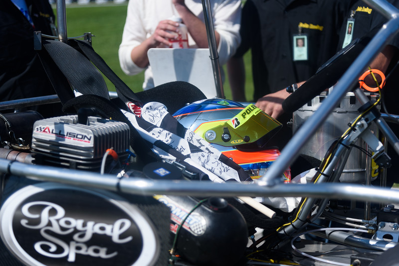 4/23/16 Grand Prix