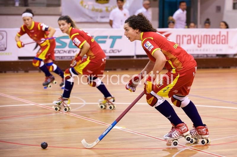 18-10-11_3-England-Spain10