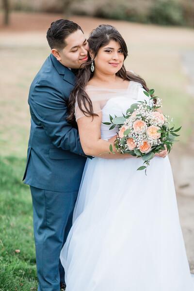 © 2015-2020 Sarah Duke Photography_Herrera Wedding_-688.jpg
