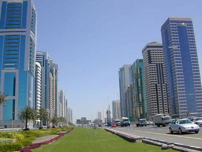 Dubai, UAE-NOT MINE