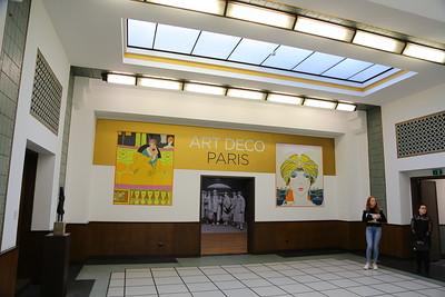 2017-1221 Gemeentemuseum Den Haag