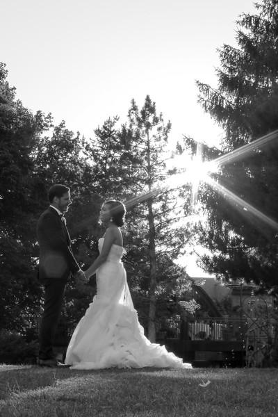 diana-cody-wedding-photography-21.jpg