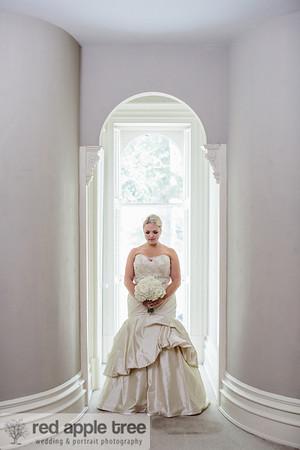 Neely T Bridal