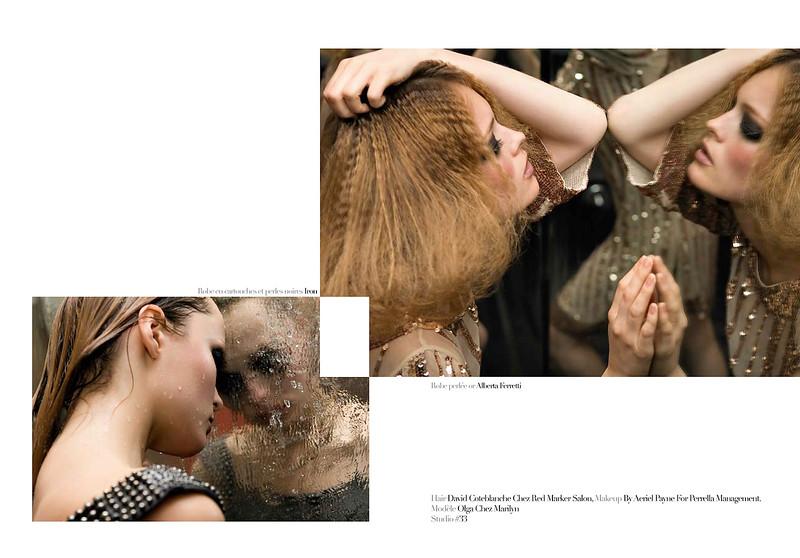 MakeUp-Artist-Aeriel-D_Andrea-Editorial-Womens-Creative-Space-Artists-Management-105-Standard-Magazine.jpg