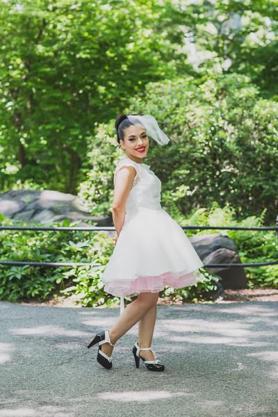 Central Park Wedding - Jossmarie & Benito-48.jpg