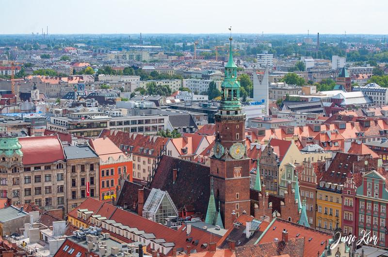 2012.08.29_Wroclaw_DSC_3045-Juno Kim.jpg
