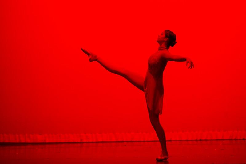 BalletETC-4996.jpg