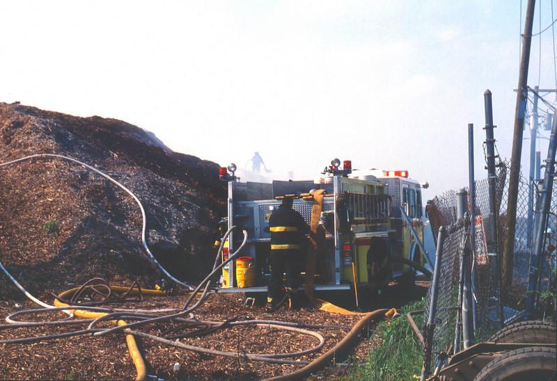 Newark 5-7-00 - S-2001.jpg