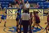 Varsity Volleyball vs  Keller Central 08_13_13 (334 of 530)