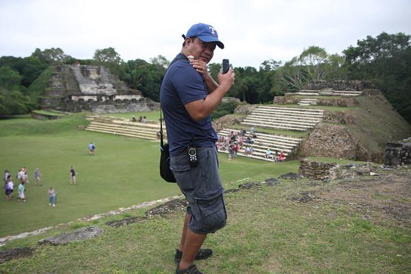 Belize2014
