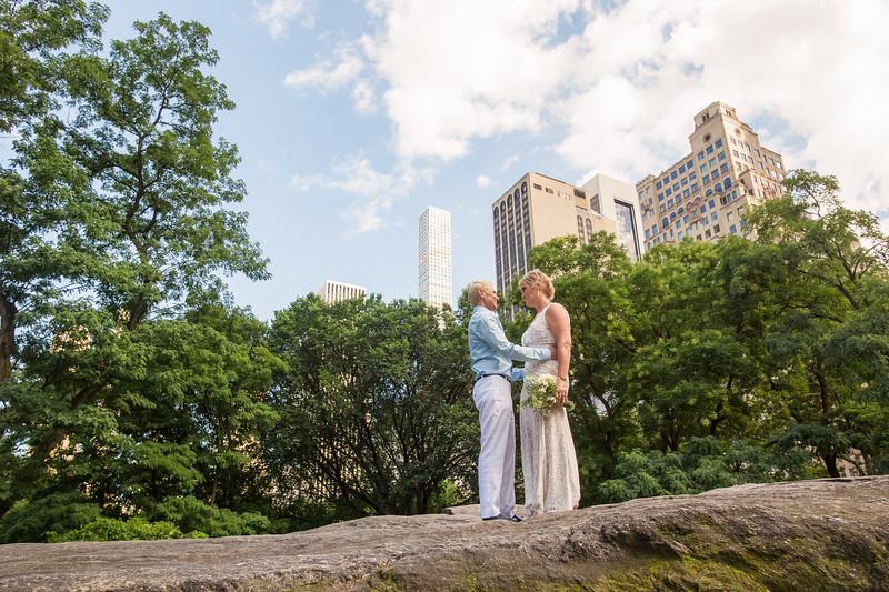 Central Park Wedding - Beth & Nancy-98.jpg