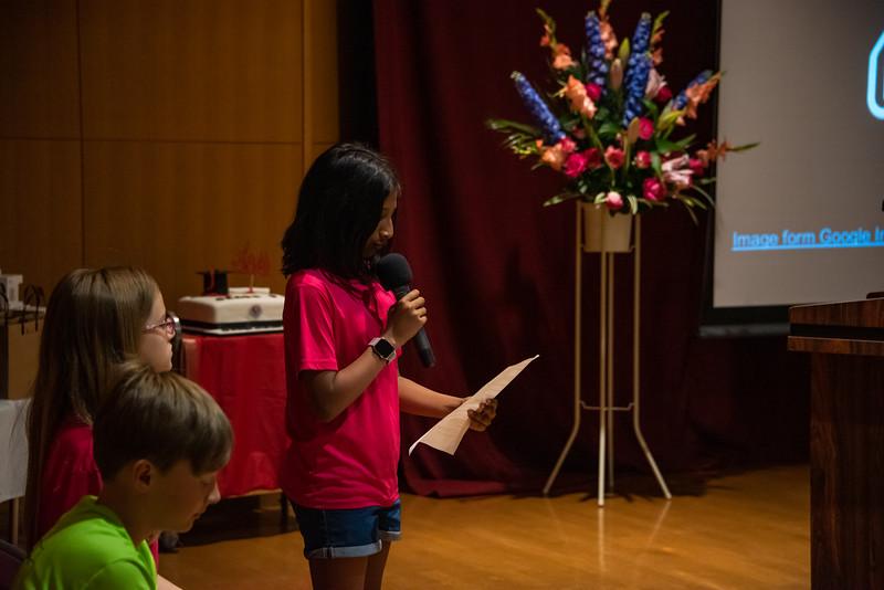 Grade 5-Celebration-YIS_3657-2018-19.jpg