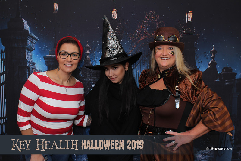 Key_Health_Halloween_2019_Prints_ (6).jpg