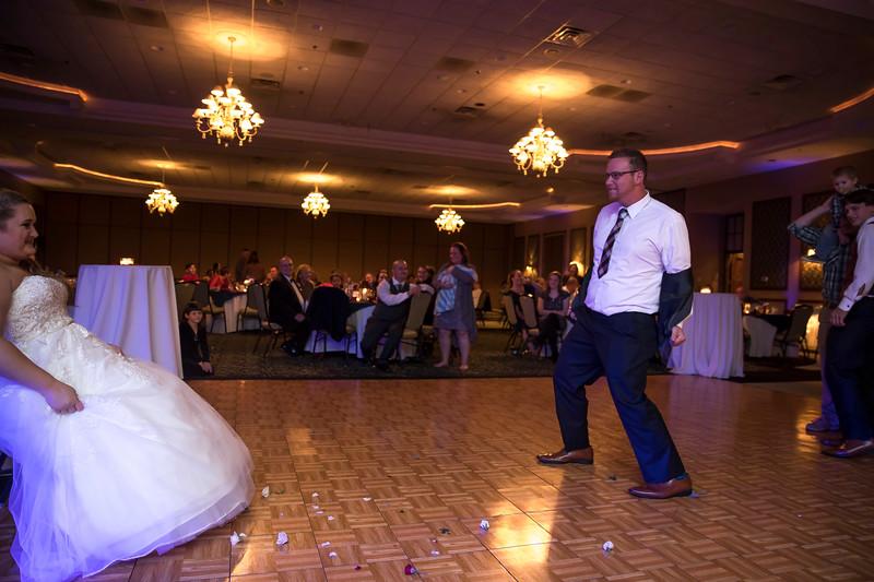 Amanda & Tyler Wedding 0693.jpg