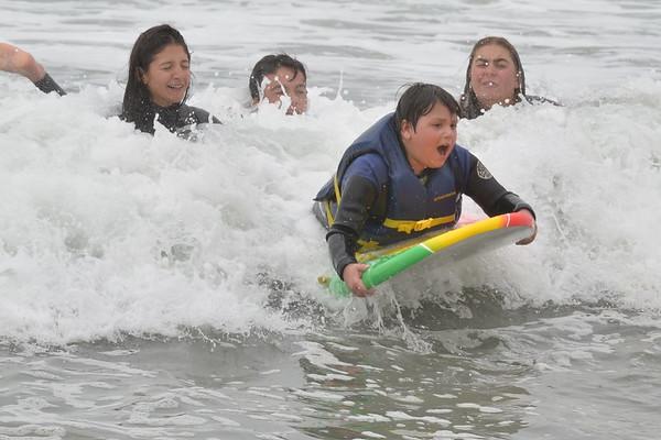 Surf Camp 2b