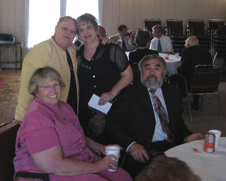 Bishop's Visit 2007 014.jpg