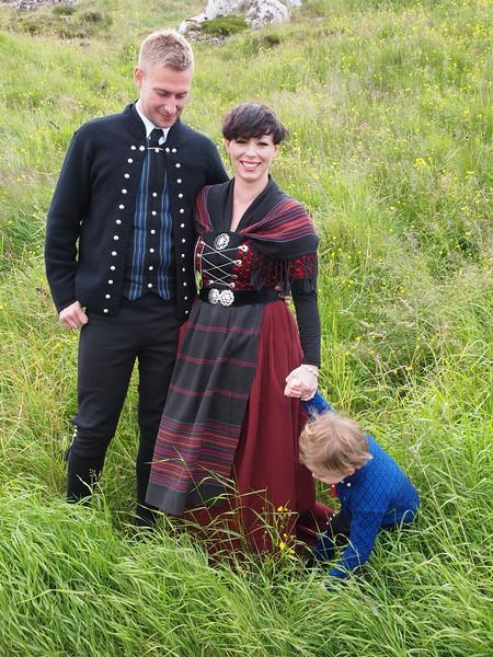 Hans Christian, Marina og lille Joannes. Foto- Martin Bager-7298323.jpg