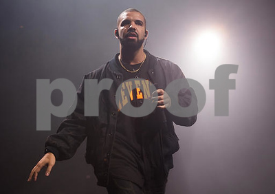 drake-nabs-12-soul-train-awards-nominations-beyonce-gets-8