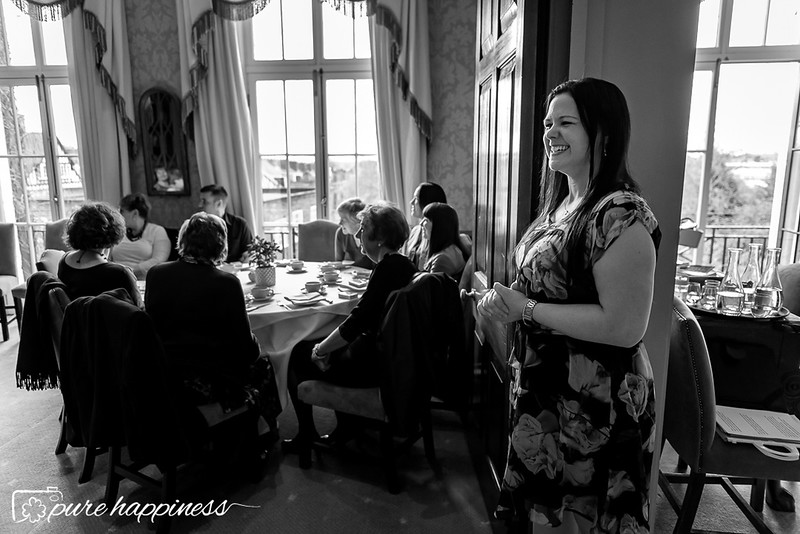 York Fashion Week 2019 - Mother's Day Afternoon Tea (6 of 96).jpg