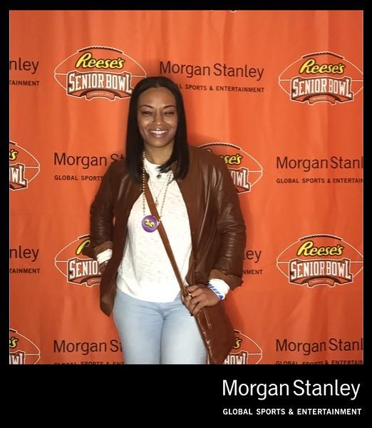 015-2016.01.29_Morgan_Stanley_Senior_Bowl_Party_-_20160129_-_06_24_00.jpg