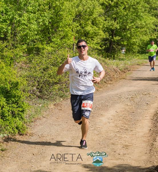 Plastiras Lake Trail Race 2018-Dromeis 10km-272.jpg