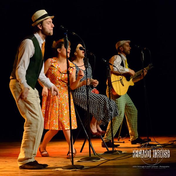 2013 03 15 Saubrigues - Barber Shop Quartet - AL - _DSC5924.jpg