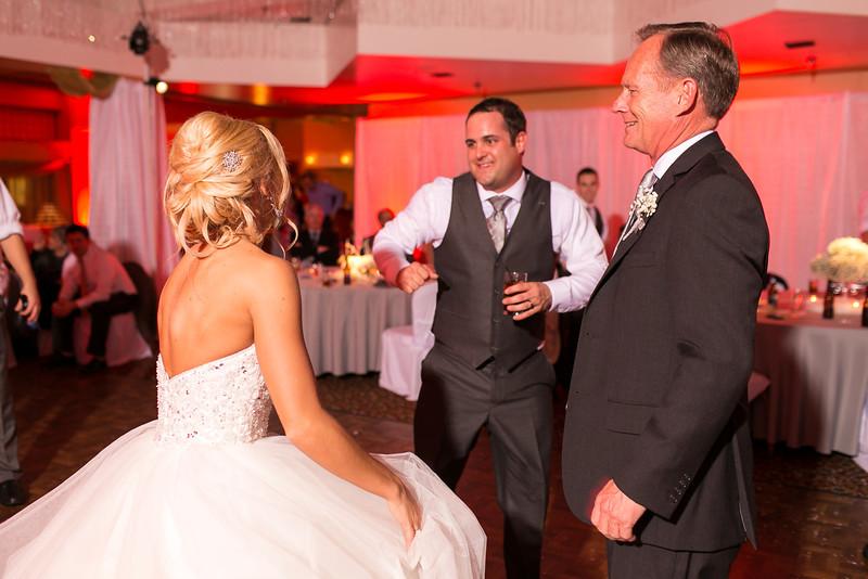 wedding-photography-833.jpg