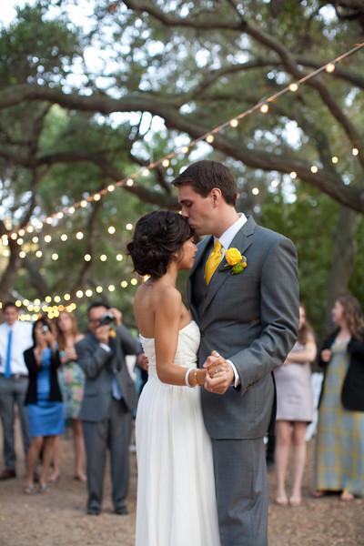 Lauren & Tyler Wedding-0708.jpg