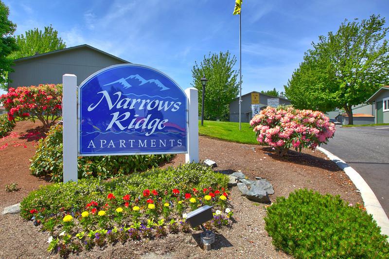 Narrows Ridge - 001.jpg