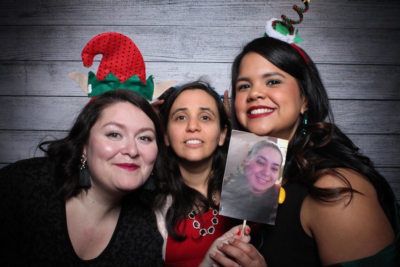 Morneau Shepell 2018 Holiday Party16.jpg