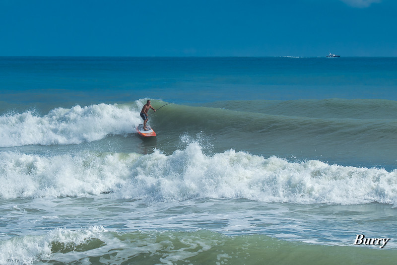 2019-10-08-Surf--670.jpg
