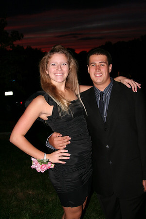 2009 Centreville Homecoming