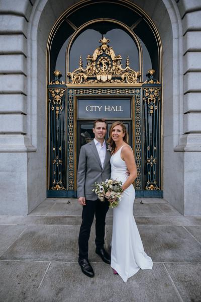 2018-10-04_ROEDER_EdMeredith_SFcityhall_Wedding_CARD2_0011.jpg