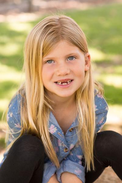 Olsen-5781.jpg