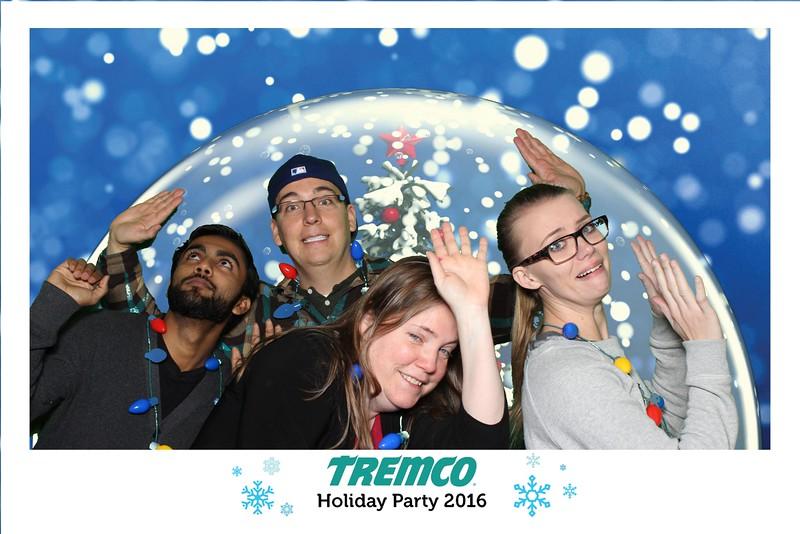 TREMCO_2016-12-10_10-22-13.jpg