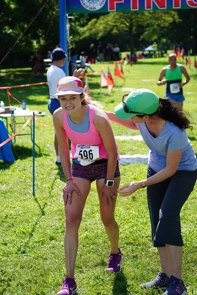 Rockland_marathon_finish_2018-380.jpg