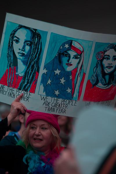 Charlotte-Protest_66.JPG